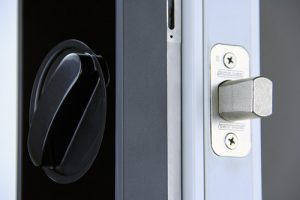 Great lock installations and replacements from your locksmith Twickenham team