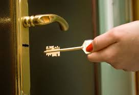 Great service simply a must for your locksmith twickenham team