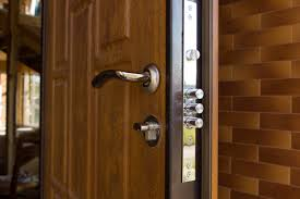Professional lock solutions in locksmith Twickenham with skilled pros
