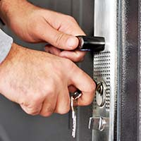 great locks for all your doors with a locksmith twickenham that cares