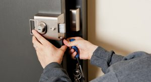 locksmith Twickenham repairs