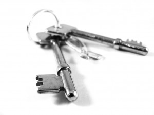 your locksmith twickenham helping you to a more secure way of thinking