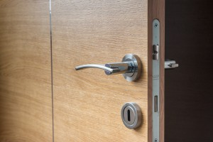 business security advice and installations