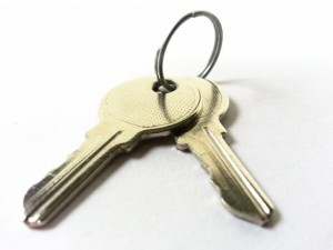 locksmith twickenham key