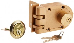 your locksmiths twickenham helping you with locks