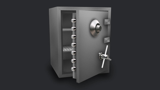 Is a locksmith safe installation worth my investment