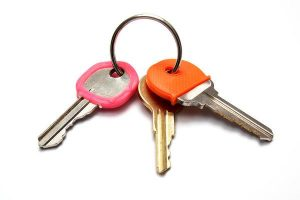 Locksmith Twickenham